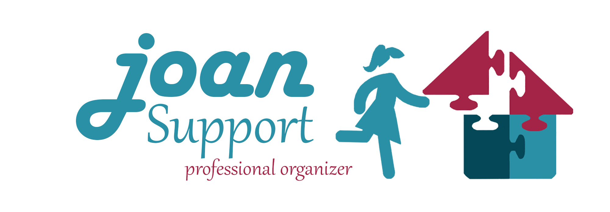 Joan Support