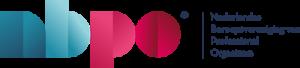 NBPO-logo